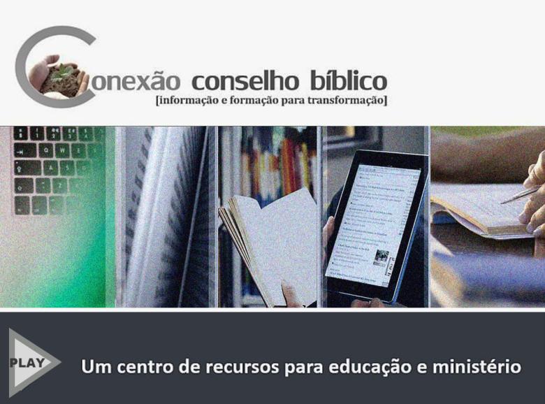 ccb_apresentacao