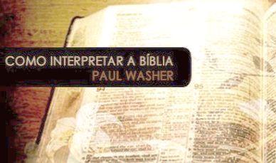 washerbiblia_pag
