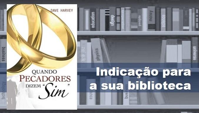 pecadores dizem sim_post livro