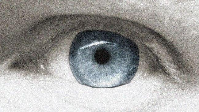olhos_post