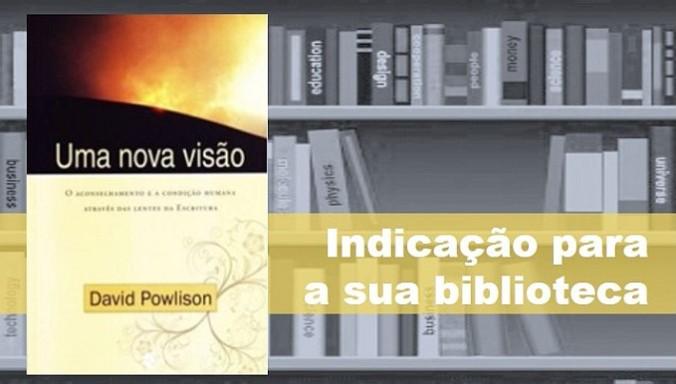 nova visao_post livro