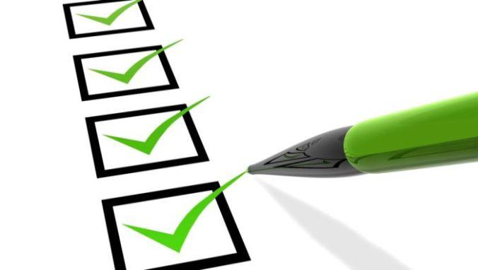 checklist_post