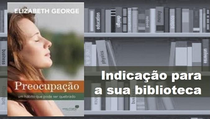 preocupacao_post livro