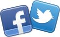 facebook twitter_logo