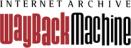 logo_wayback