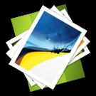 recursos graficos_logo