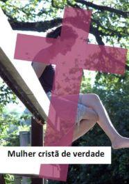 livreto_mulher crista