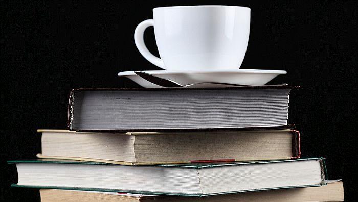 escolher livros_post