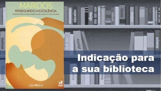 homem biblico_post livro