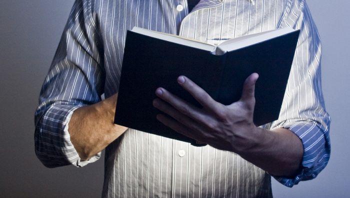 leiturabiblia_post