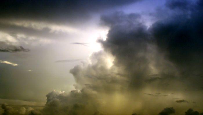 tempestade_post