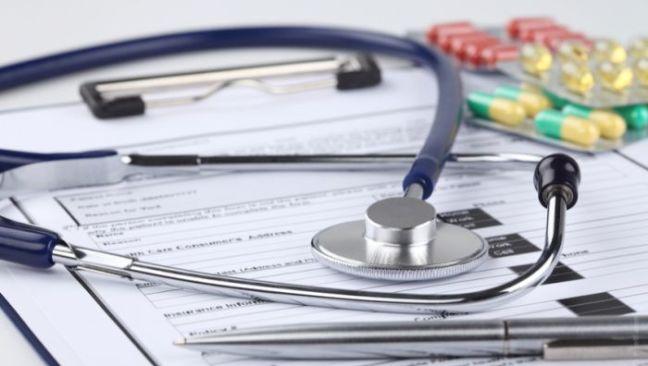 medicina e medicacao_post