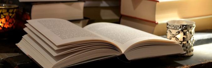 Estudo teologia_post