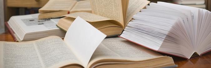 livro velho e novo_post