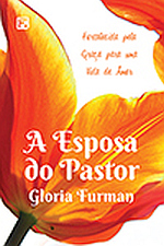 gloria-furman_esposa