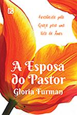 gloria-furman_esposa