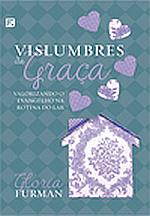 gloria-furman_vislumbres