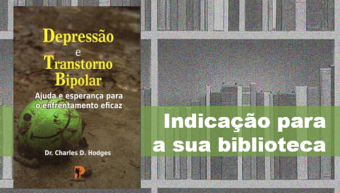depressao-hodges_post