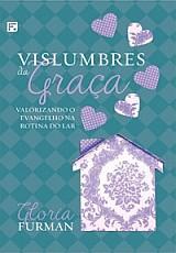 livro-10