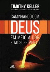 livro-13