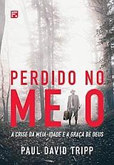 livro-14
