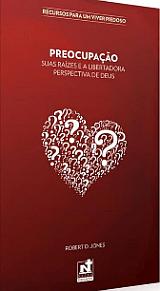 livro-5