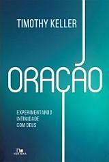livro-7