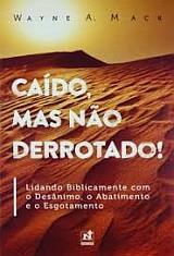 livro-8