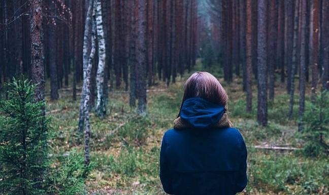 Alcançando o coração de quem sofreu um abuso sexual