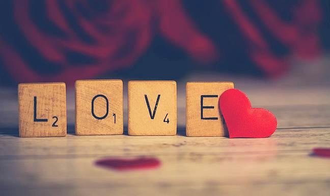 Você precisa conhecer as linguagens do amor para saber como melhor amar alguém?