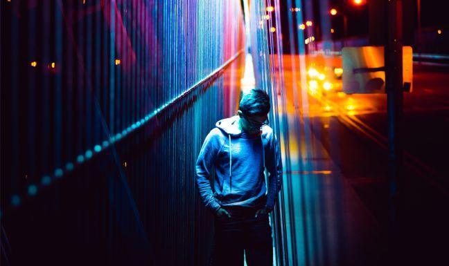 Aconselhamento de adolescentes com pensamentos suicidas