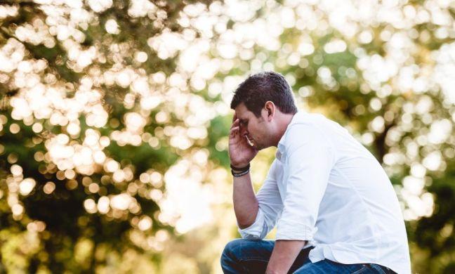 Posso perdoar alguém que não me pediu perdão?