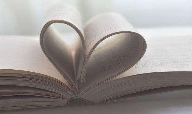 A esquecida arte de meditar nas Escrituras