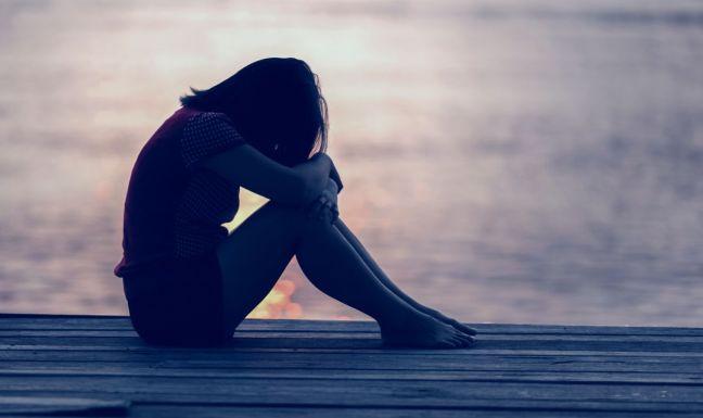Solidão: Está sozinha? Aproveite!