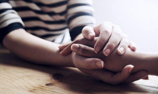 Como o conselheiro bíblico cultiva compaixão