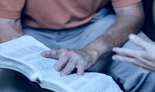 Três características essenciais de todo conselheiro bíblico