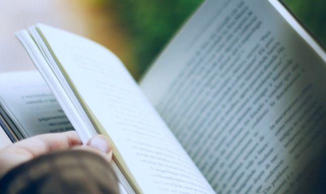 Usando biografias no aconselhamento bíblico